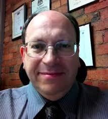 Michael Zylberman 600